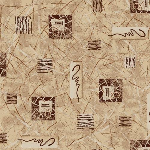 Печатные покрытия (принт)